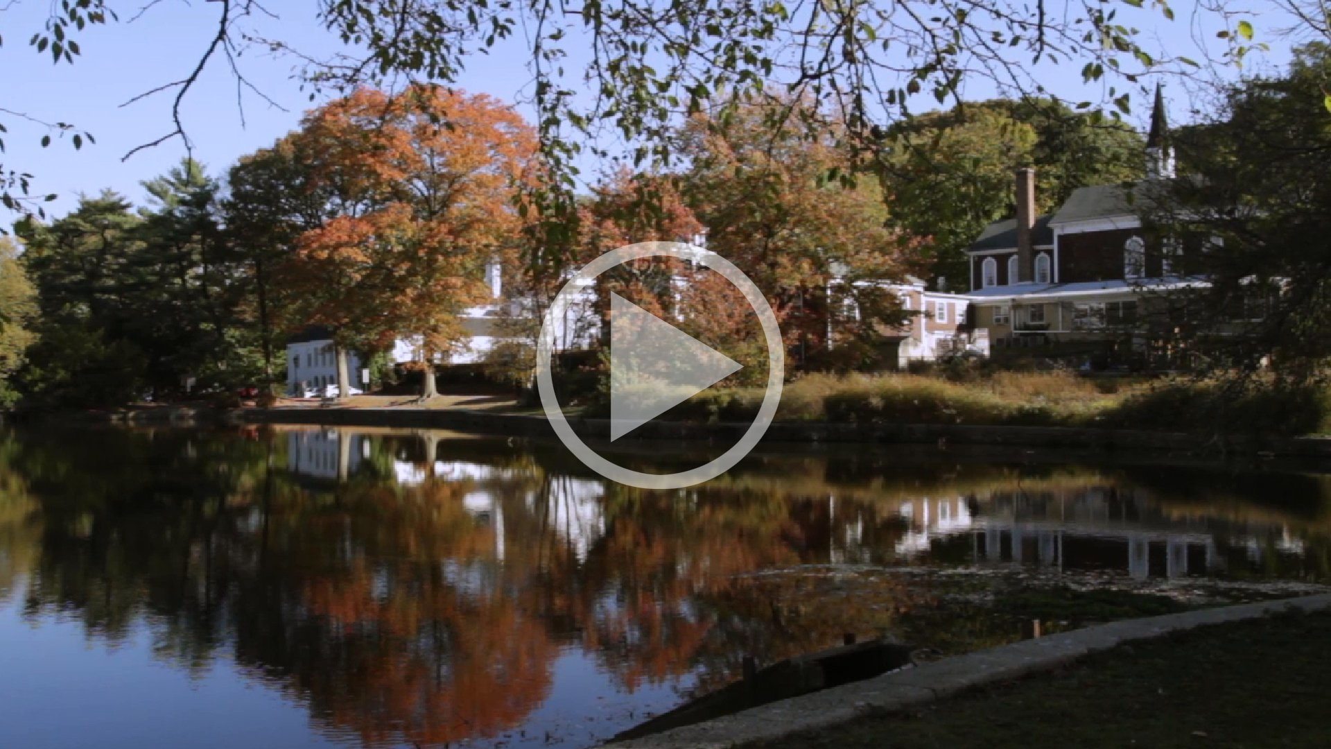 >Roslyn Estates Town Profile